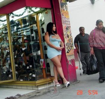 fotos prostis prostitutas en abrera