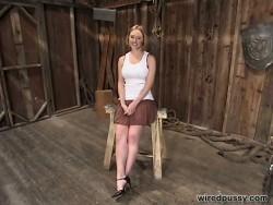 http://thumbnails83.imagebam.com/20104/0a225e201039322.jpg