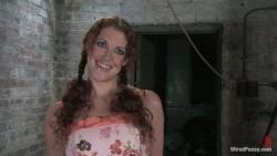 http://thumbnails83.imagebam.com/20104/679c3a201039230.jpg