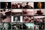 Zimna wojna Mao / Mao's Cold War (2011) PL.TVRip.XviD / Lektor PL
