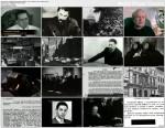 Szpiegowskie porachunki ZSRR - USA / Spy Duel: UDSSR-USA (2005) PL.TVRip.XviD / Lektor PL