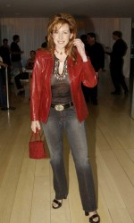 JOELY FISHER - random HQ set (a)