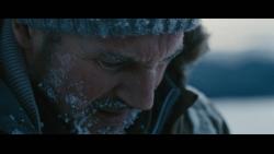 Przetrwanie / The Grey (2012) PL.720p.BDRip.XviD.AC3-REHOT Lektor PL +rmvb