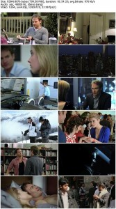 Any Questions for Ben (2012) BluRay 720p BRRip