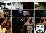 Rozpruwacz z Yorkshire Peter Sutcliffe / The Yorkshire Ripper Peter Sutcliffe (2004) PL.TVRip.XviD / Lektor PL