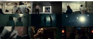 Download Asylum Blackout (2011) BluRay 720p 500MB Ganool