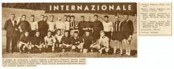 Интернационале (Милан) составы разных лет - Страница 2 618739203600091