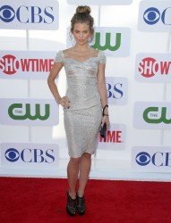 AnnaLynne McCord @ Showtime TCA Party In Beverly Hills July 29, 2012 HQ x 9