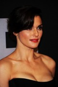 Rachel Weisz - The Bourne Legacy premiere in New York 07/30/12