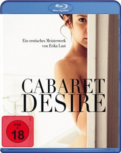 Download Cabaret Desire (2011) BluRay 720p 600MB Ganool