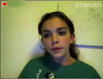 New YouNow Omegle Vichatter Young Girls