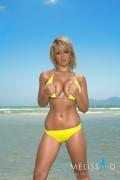 http://thumbnails83.imagebam.com/20471/a65e2b204700558.jpg