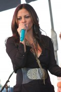 Sara Evans - Benton County Fair - 8/2/2012 - X 75 HQ