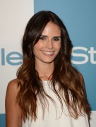 Jordana Brewster - 11th Annual InStyle Summer Soiree in Hollywood 08/08/12