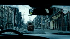 L�k Wysoko�ci (2011) HQDVDRip.XviD.AC3-ELiTE + Rmvb / Film Polski