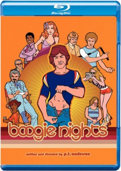 Boogie Nights 1997 m720p BluRay x264-BiRD
