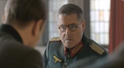Hans Kloss. Stawka wiêksza ni¿ smieræ (2012)  PL.DVDrip.AC3.XviD.CiNEMAET-SAVED   Film Polski