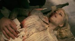 Hans Kloss. Stawka wiêksza ni¿ smieræ (2012)  PL.DVDrip.AC3.XviD.CiNEMAET-SAVED   Film Polski  *Dla EXSite.pl*
