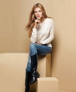 http://thumbnails83.imagebam.com/20750/3cc883207496205.jpg