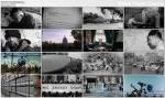 Czarne s³o?ce Hirosimy / La face cachee de Hiroshima (2011) PL.TVRip.XviD / Lektor PL