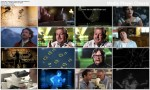 Wizjonerzy science fiction / Prophets of Science Fiction (2012) PL.TVRip.XviD / Lektor PL