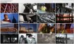 Megakonstrukcje Nowego Jorku / Empire (2011) PL.TVRip.XviD / Lektor PL