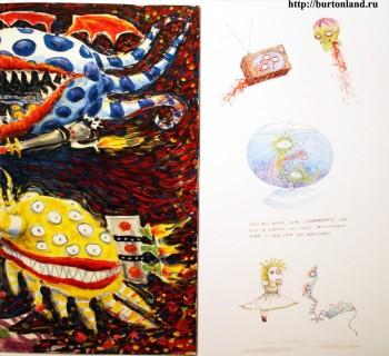 http://thumbnails83.imagebam.com/20776/319531207751722.jpg