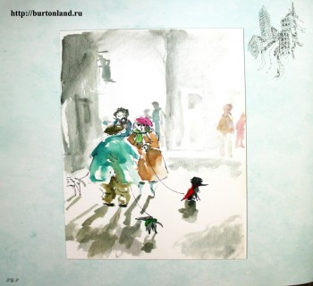 http://thumbnails83.imagebam.com/20776/de5d16207754377.jpg
